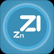振知健康app官方版v4.0.0 手机版