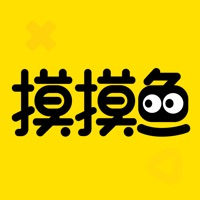 摸摸鱼ios应用包v1.2.0 最新版