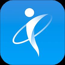 OKOK健康管理app手机版v3.5.0.4 安卓版