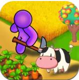 建个大农场游戏安卓版v2.59.61.48 手机版