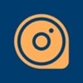 LattePlus运动社区app最新版v1.0.0 手机版