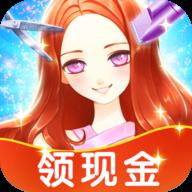 开心理发店游戏安卓版v1.0.0.1 最新版