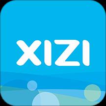 西子湖畔惠州生活门户手机版v5.3.2 最新版