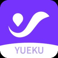 约酷运动交友app最新版v1.0 官方版