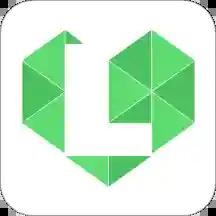 恋练瑜伽视频教程app安卓版v3.1.0 手机版