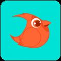 聊天时间app安卓版v2.1.2 最新版