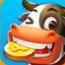 农场小筑手游安卓版v1.19 最新版