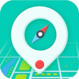 千里寻定位app免费版v1.0 最新版