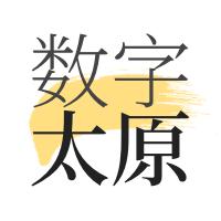 数字太原智慧城市app官方版v1.7.2 最新版