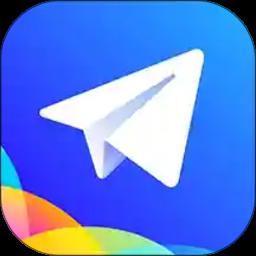 菠菜闪电定位找人app专业版v1.0.5 手机版