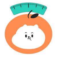 饭橘减肥app手机版v1.0.0 最新版