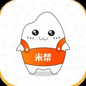 米帮赚钱软件v1.0.4 最新版