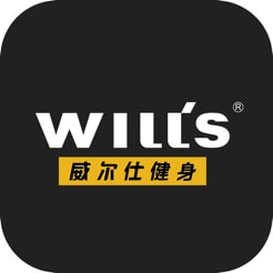 威尔仕健身APP官方版v2.4.1 专业版