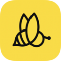 蜜乐养蜂园app赚钱版v1.0.0 安卓版