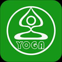 瑜伽健身助手app免费版v3.2.46 安卓版