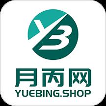 岳阳月丙生活网手机版v7.3.2 最新版