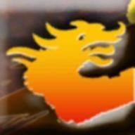 皇上驾到官方版v1.7.5 最新版