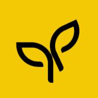 伊得交友最新版v1.0.3 安卓版