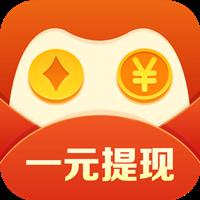 游亿赚app最新版v3.0.2 安卓版