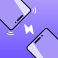 快传换机克隆app最新版v1.0.0 免费版
