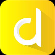 坚蛋运动app官方版v3.9.1 最新版