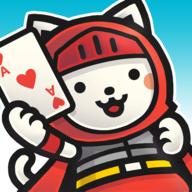 卡片战争破解版v1.0.9 最新版