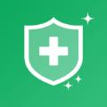 清理杀毒大师app专业版v1.5.6 官方版