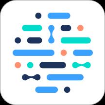 爱达健康app官方版v2.1.5 手机版