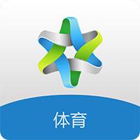 创高体育app官方版v2.9.4 安卓版