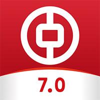 中国银行app最新版v7.1.3 安卓版