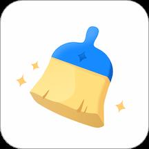 极速清理专业版安卓版v1.6.9 最新版