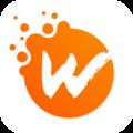 万梦手游盒子app安卓版v3.6.1.0 最新版