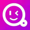 相伴交友app手机版v0.0.38 最新版