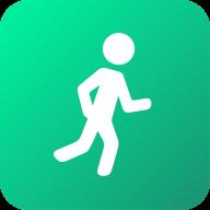 多益走路赚钱版v1.0.0 红包版
