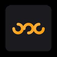 相橼小圈app安卓版v1.5.5 最新版