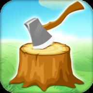 疯狂砍大树手游最新版v1.3.1 安卓版