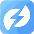 探虫app安卓版v1.0.0 最新版