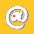 心动生活app最新版v1.0.1 安卓版