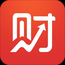 和讯财道名家直播app官方版v3.1.6 最新版