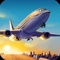 Airlines Manager航空公司经理大亨2021高级版v3.02.0013 最新版