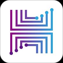 威海城投停车服务app官方版v1.0.31 最新版