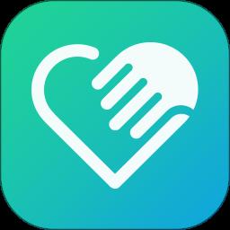 麦咚健康app安卓版v2.5.1 手机版