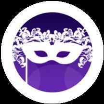 面具舞会视频聊天app官方版v1.3.00 最新版