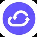 手机换机同步助手app最新版v5.5.5 官方版