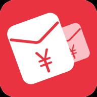 红包赚赚app安卓版v1.0.0 红包版