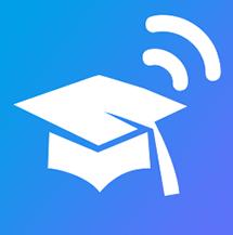 飞young宽带app官方版v1.0.31 最新版