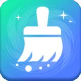 云端清理大师app安卓版v1.0.0 极速版