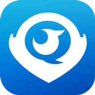 看看生活app官方版v1.98.9.3 安卓版