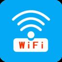 WiFi小秘书专业版v1.8.9 最新版