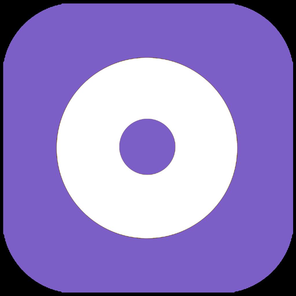小圈极速版app最新版v1.0.1 安卓版